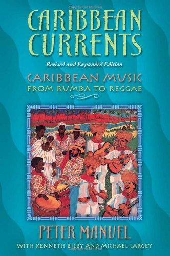 Caribbean Currents: Caribbean Mu...