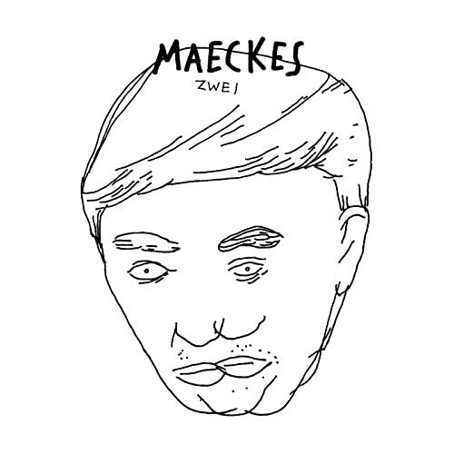 Maeckes
