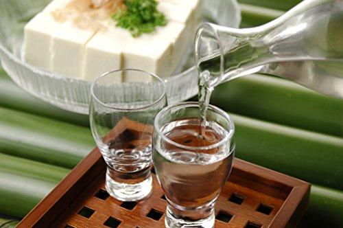 菊正宗酒造『菊正宗しぼりたてギンパック』