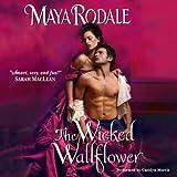 Wicked Wallflower
