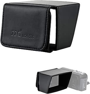 JJC Camcorder 3.5