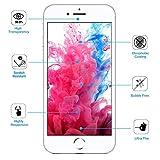 Zoom IMG-1 idoosmart pellicola protettiva per apple