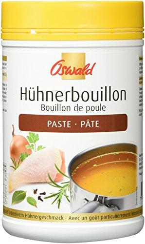Oswald Hühnerbouillon spezial, 1er Pack (1 x 1 kg)