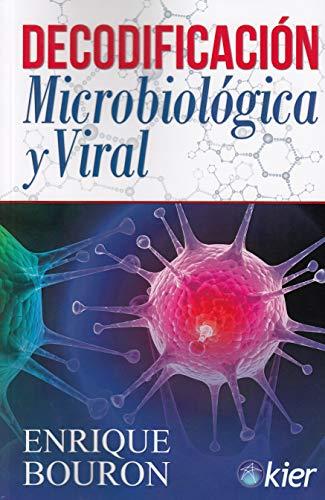 Decodificación microbiológica y viral