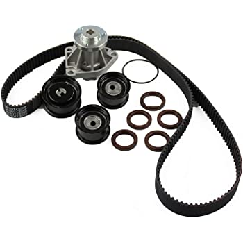 ACDelco TB188 Professional Timing Belt TB188-ACD