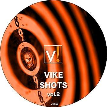 Vike Shots Vol.2