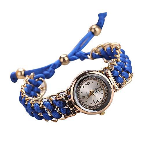 Uhren Damen Mode Klassisch Uhr Frauen Marmor Oberfläche Edelstahl Uhren Quarz Watch Bewegung Armbanduhr Schüler Elegant Uhrenarmband Watch,ABsoar