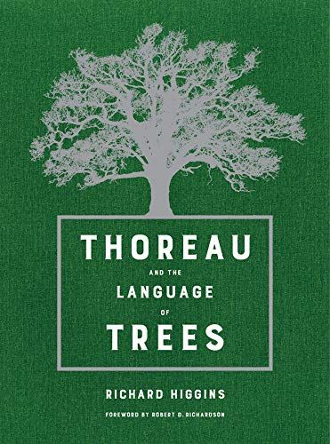 Thoreau and the Language of Trees