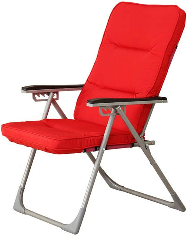 Klappstühle Klapp Computer Stuhl Home Office Stuhl Liegesitz Schlafsaal Stuhl Faule Couch Stuhl Mittagspause Stuhl Liegend