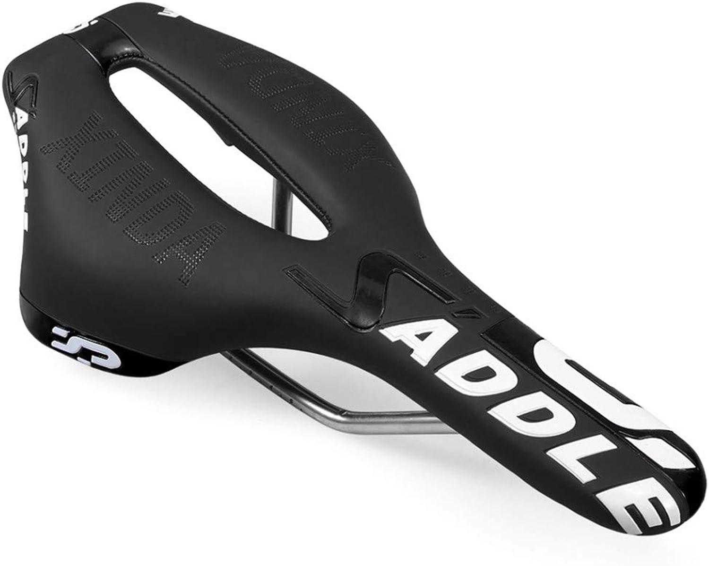 Lightweight Bike Saddle Breathable Cycling Bicycle Saddle MTB Road Bike Cushion Seat Saddle