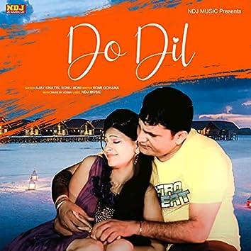 Do Dil - Single
