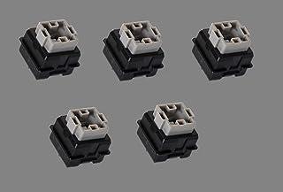 تبديل لوحة المفاتيح الميكانيكية رومر جي متوافقة مع لوحات المفاتيح لوجيتيك G310 G512 G513 K840 G613 G810 G910 G413 Pro (Rom...