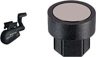 Sigma Sport Zubehör, R2 DUO Speed/Cadence Combo Sender (Ant+/Bluetooth Smart)