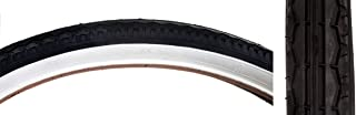 Best sunlite street tires Reviews
