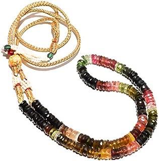 Best tourmaline gemstone beads Reviews