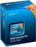 Intel Core i7-870 Processor 2.93 GHz 8 MB Cache...