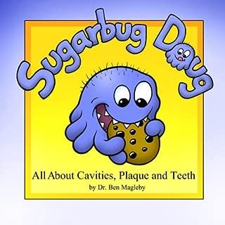 sugar bugs cavities