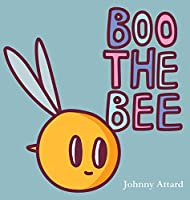Boo the Bee