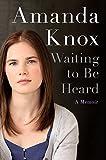 Waiting to Be Heard: A Memoir 表紙画像
