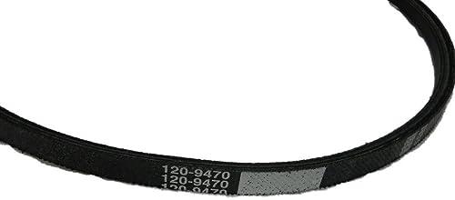 new arrival Toro online sale sale 120-9470 V-Belt online sale