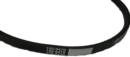 Toro 120-9470 V-Belt