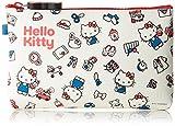GMCトイズフィールド シリコン NUU HELLO KITTY トイボックス