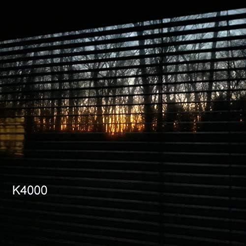 K4000