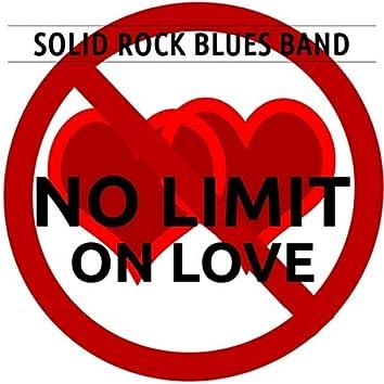 No Limit (On Love)