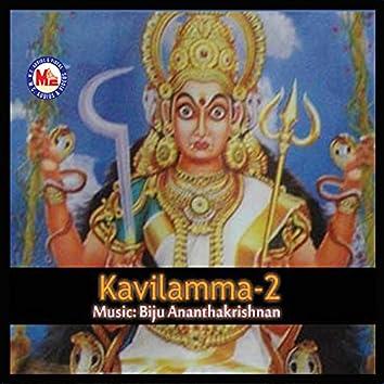 Kavilamma, Vol. 2