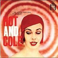 Hot & Cole (CD-R)