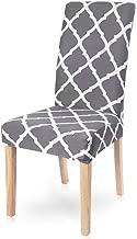 Amazon.es: fundas sillas comedor corte ingles