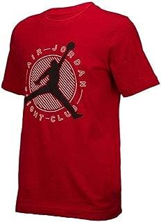 Best jordan flight club shirt Reviews
