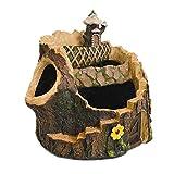 Fairy Garden Planter Pot, Fairy Planter, Fairy Garden...