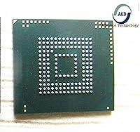 1ピースH * C T328D EMMCフラッシュメモリIC KMSJS000KM-B308