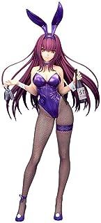 Fate/Grand Order スカサハ 刺し穿つバニーVer. 1/7 完成品フィギュア