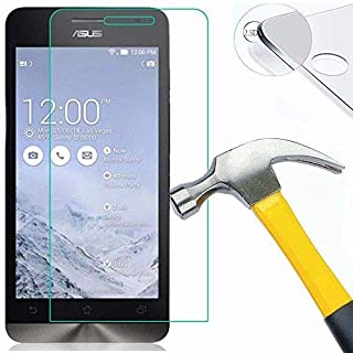 9H 0.3mm Tempered Glass Screen Protector for ASUS Zenfone 6