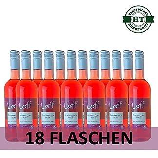 Rose-Pfalz-Dornfelder-Leoff-halbtrocken-18-x-075l