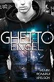 GHETTO ENGEL