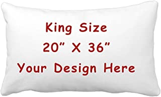 Best body pillow personalised Reviews