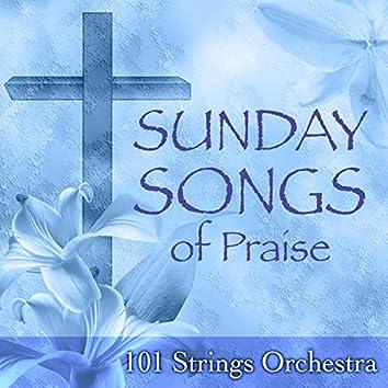 Sunday Songs of Praise