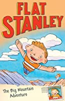 Flat Stanley: The Japanese Ninja Surprise (Flat Stanley's Worldwide Adventures) by Josh Greenhut(2011-04-01)
