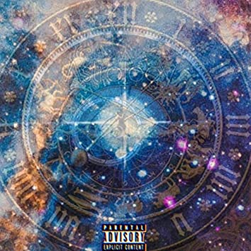 Astrology (feat. Chavo)