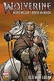 Wolverine - Old Man Logan - Format Kindle - 9782809461626 - 19,99 €