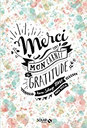 q? encoding=UTF8&MarketPlace=FR&ASIN=2263072756&ServiceVersion=20070822&ID=AsinImage&WS=1&Format= SL250 &tag=realiseretreu 21 - Gratitude : les 9 points importants pour créer un journal