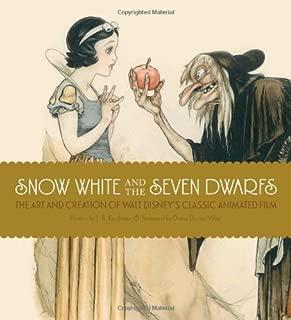 Best snow white film online Reviews