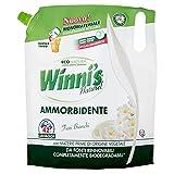 winni's ammorbidente busta, 1.47l