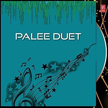 Palee Duet