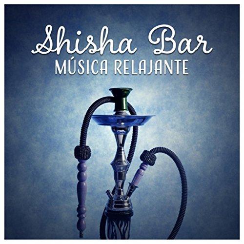 Shisha Relax