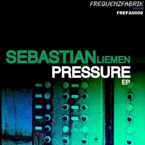 Sebastian Liemen