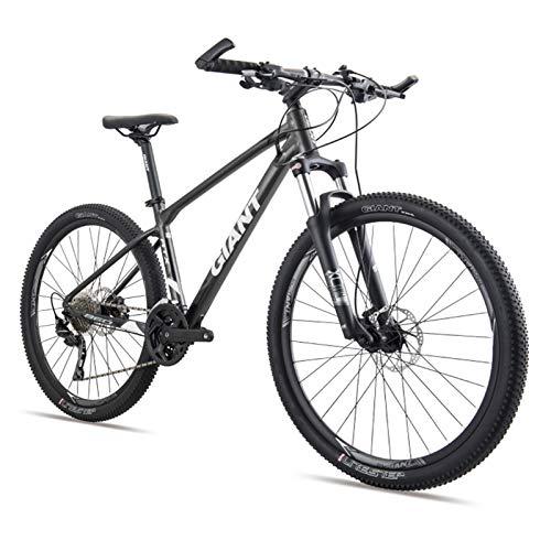 Bicicleta Btt  marca NENGGE